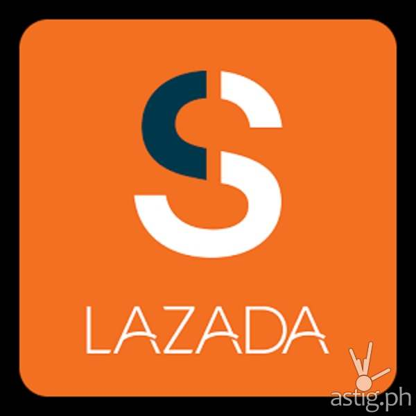 Lazada has launched its Seller Centre Android app