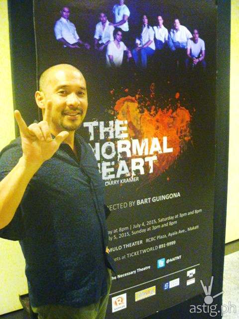 the normal heart play pdf