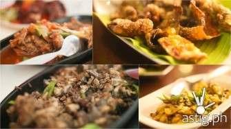 A glimpse of Tacloban's thriving post-Yolanda food scene