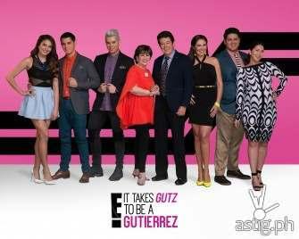 gutz-family-season-2
