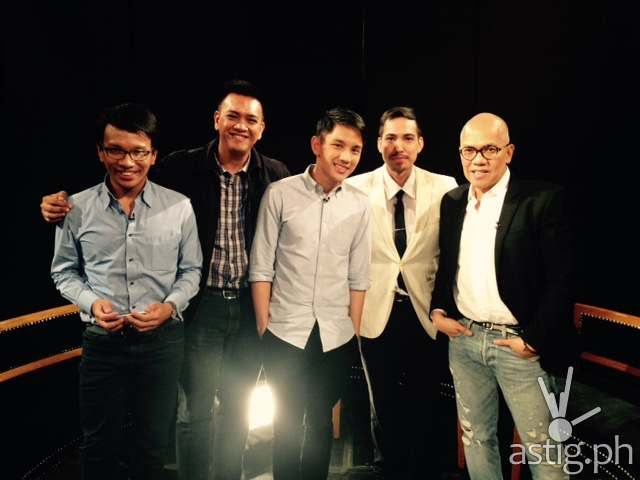 http://astig.ph/wp-content/uploads/2015/08/Boy-Abunda-with-well-known