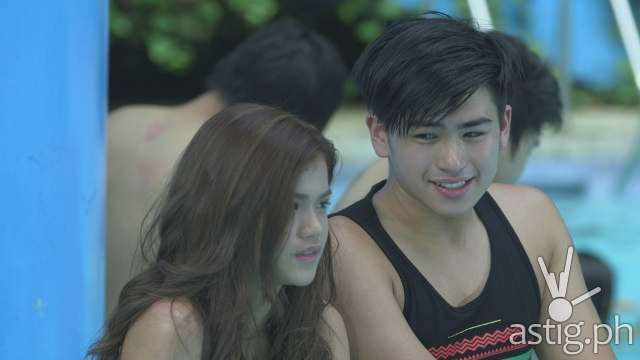 Maris Racal and Manolo Pedrosa will star in a unique love story in MMK this Saturday_04