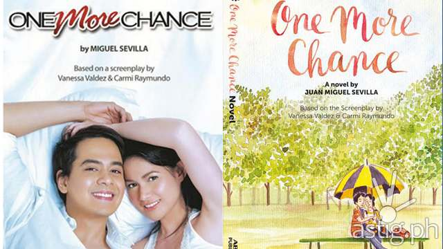 http://astig.ph/wp-content/uploads/2015/08/one-more-chance-book-covers-20150614-001.jpg