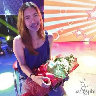 Pastillas Girl love story brings out the 'hugot' in Filipino women