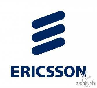 Ericsson commits to sustainable development vision at historic UN Summit