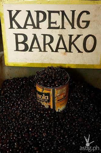 1272911164Kapeng Barako