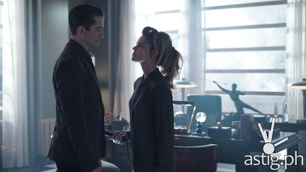 Gotham Season 2 (6)