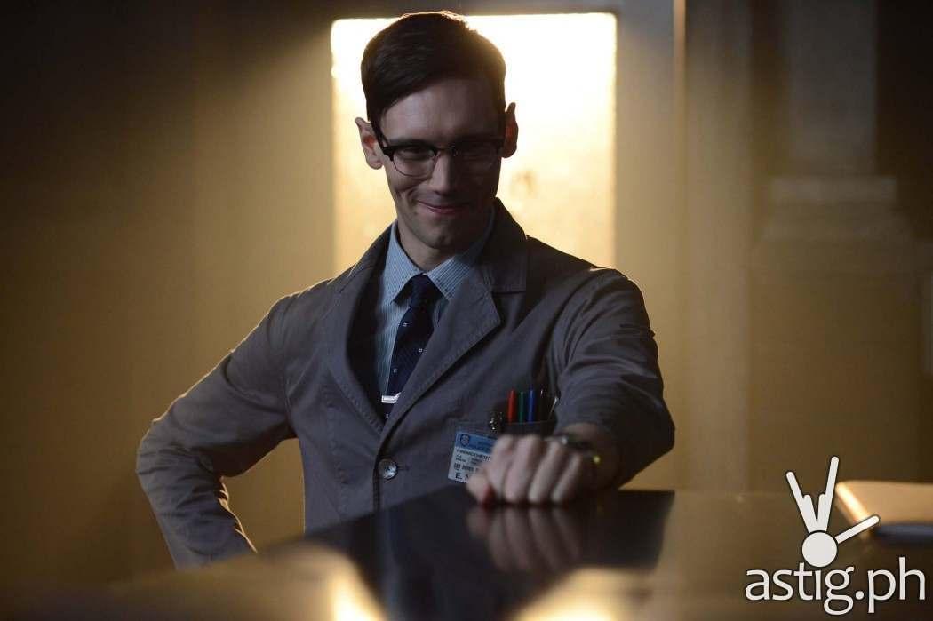 Gotham Season 2 (7)