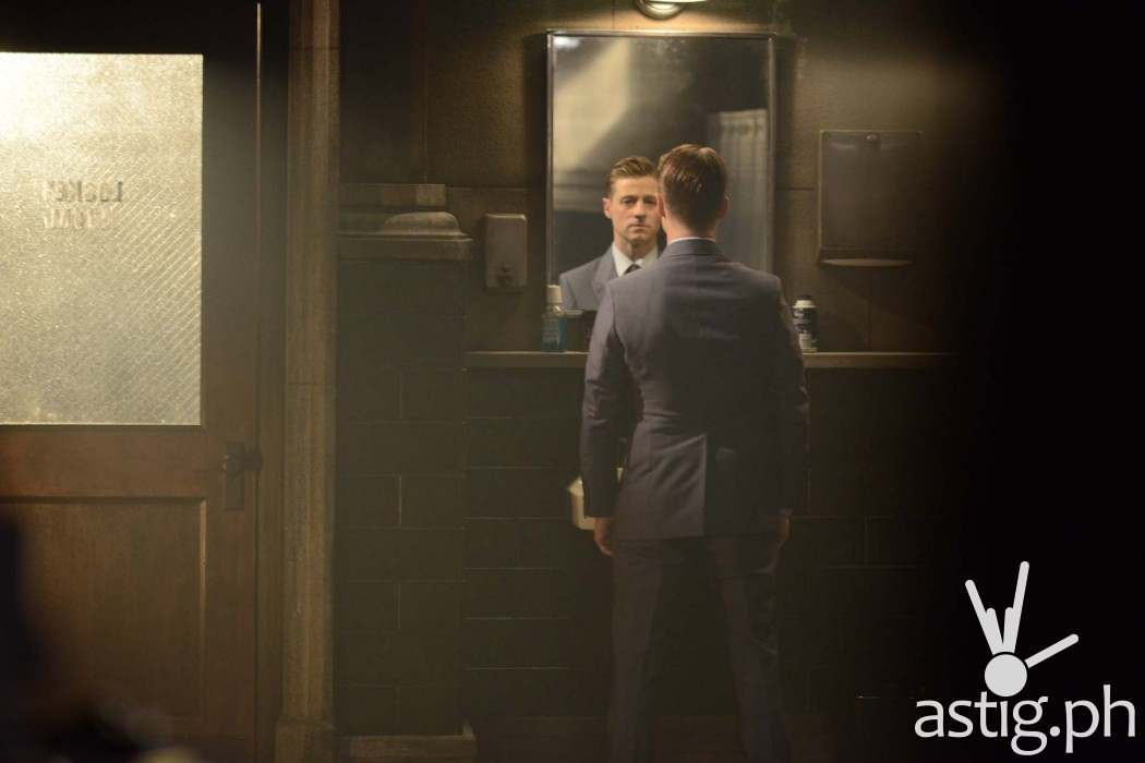 Gotham Season 2 (8)