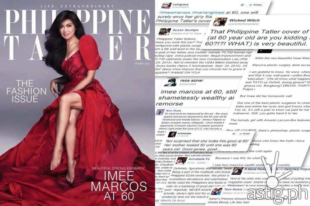http://astig.ph/wp-content/uploads/2015/10/Imee-Marcos-at-60-Philippine-Tatler-magazine-cover-1050x700.jpg