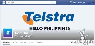 3 reasons why Telstra is the savior of Philippine Internet