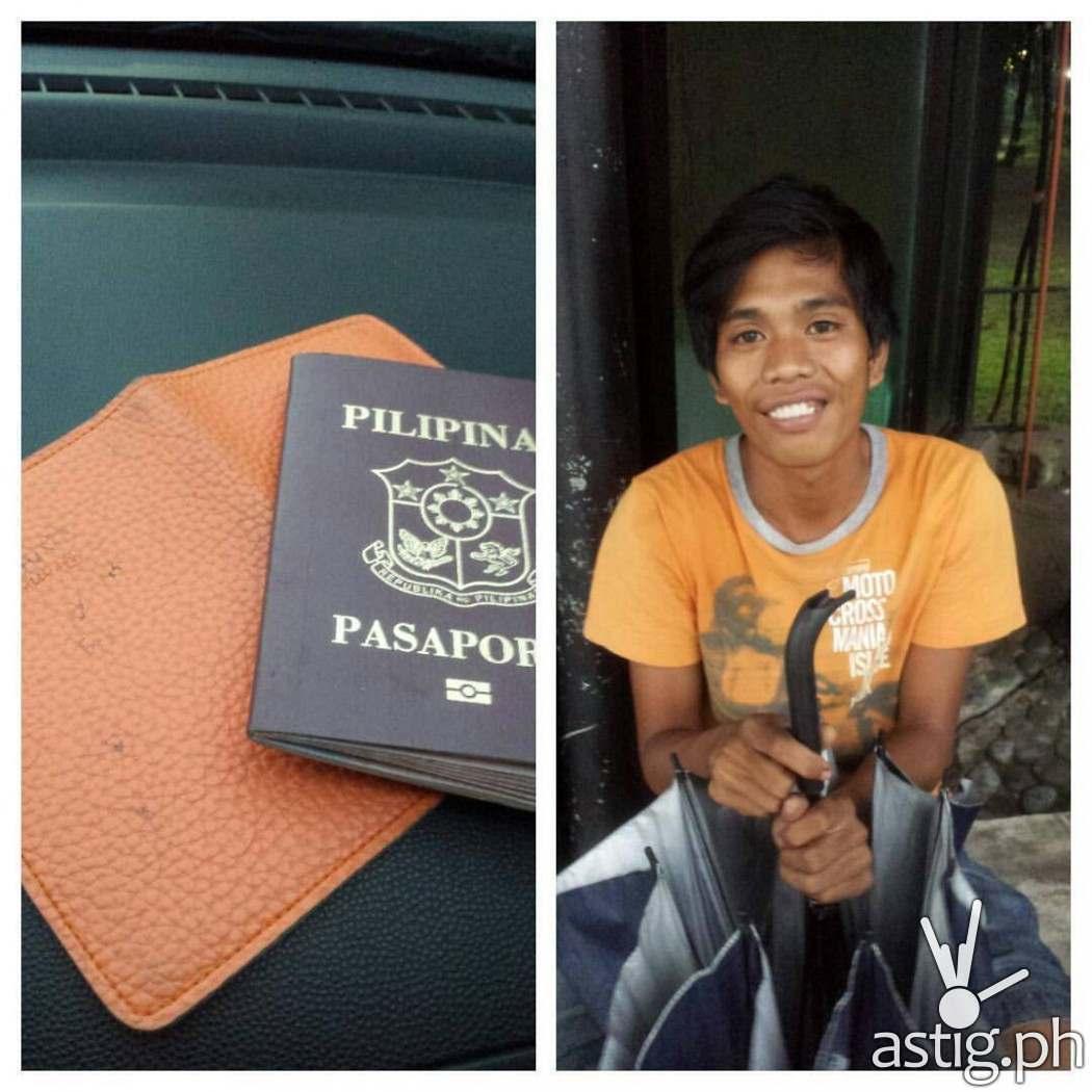 http://astig.ph/wp-content/uploads/2015/10/francis-labora-lost-passport-1050x1050.jpg
