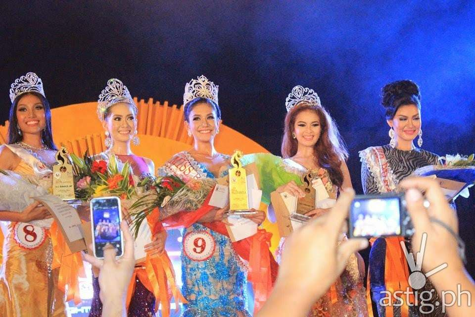 miss-bicolandia-2014-winners
