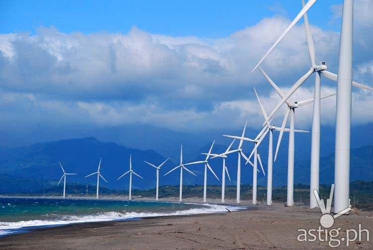 wind-mills-ilocos-norte
