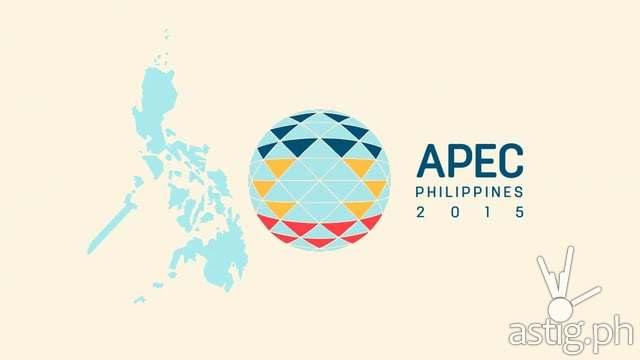 http://astig.ph/wp-content/uploads/2015/11/2015-apec-philippines.jpg