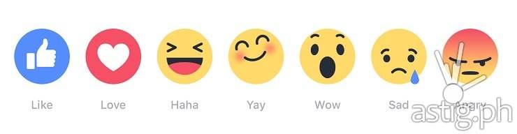 481454-facebook-reactions