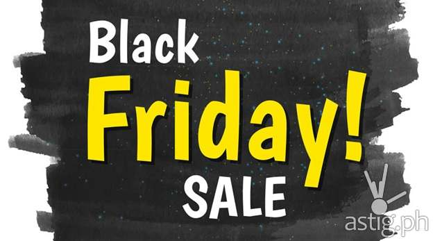 Kaymu PH Black Friday Sale 2015 Pic