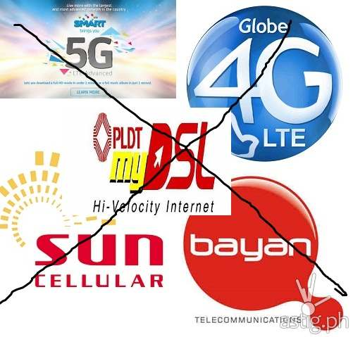 Telecom-companies-in-the-Philippines