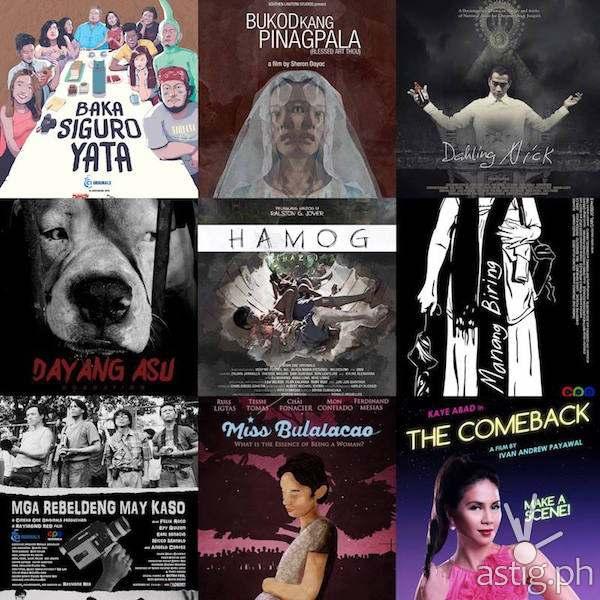 cinema-one2