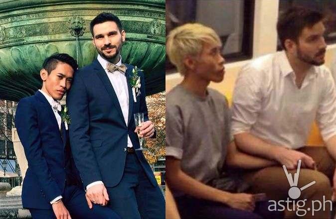 gay actors who