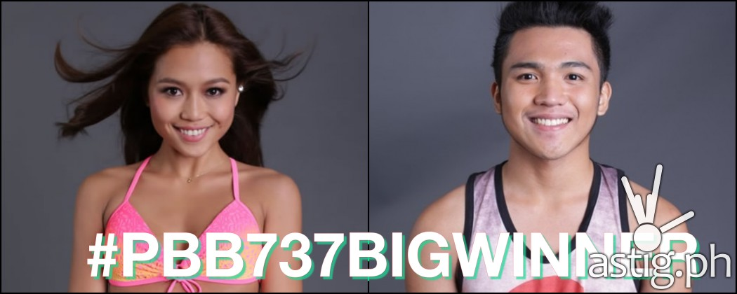 http://astig.ph/wp-content/uploads/2015/11/pbb-737-big-winners-21-1-1050x420.jpg