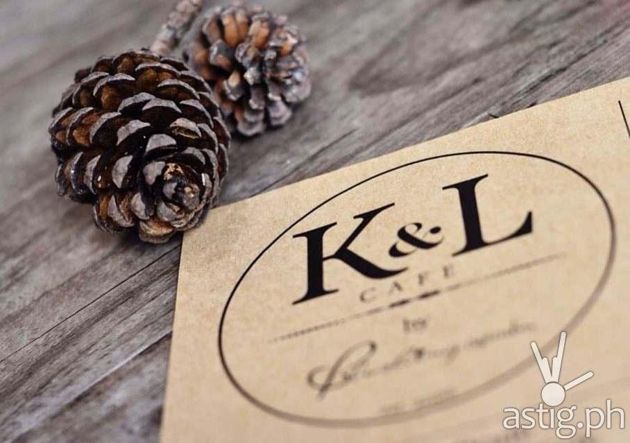 K&L Cafe