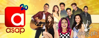 ASAP Pop Teen Choice 2015 winners to be revealed this Sunday