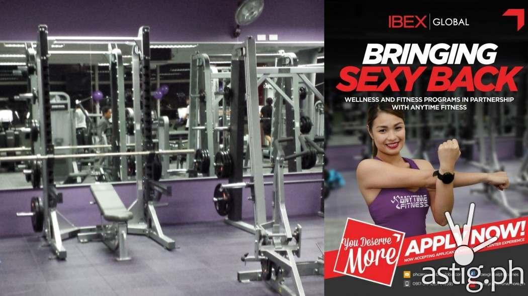 http://astig.ph/wp-content/uploads/2015/12/IBEX-Global-Philippines-Anytime-Fitness-1050x590.jpg