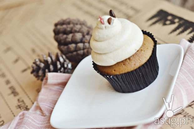 K&L Cupcake