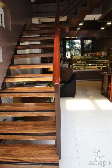 K&L Interior 5