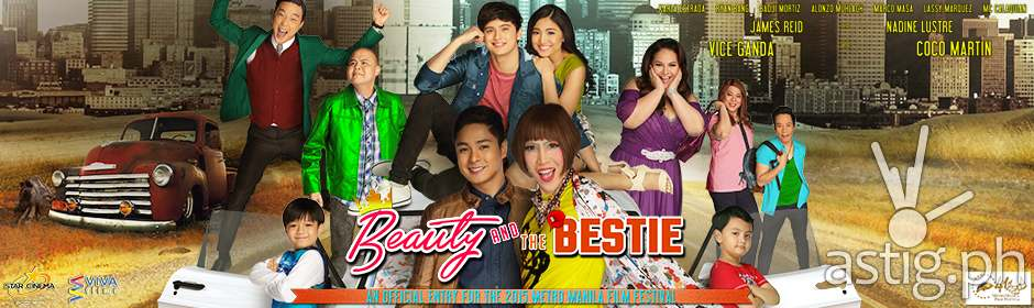 LOOK-The-official-movie-poster-of-Beauty-and-the-Bestie-940x280