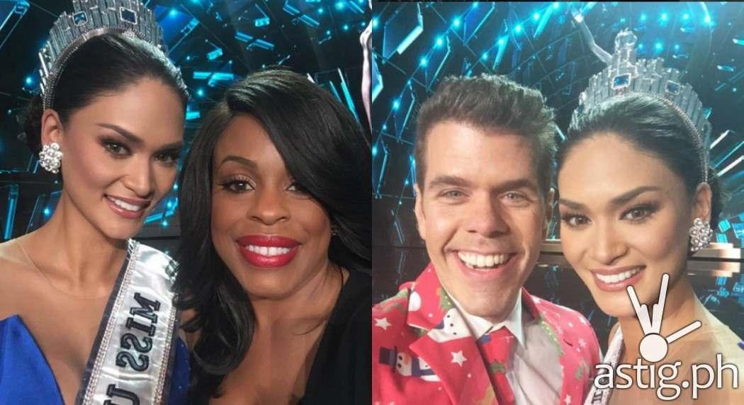 http://astig.ph/wp-content/uploads/2015/12/Miss-Universe-judges-1050x572.jpg
