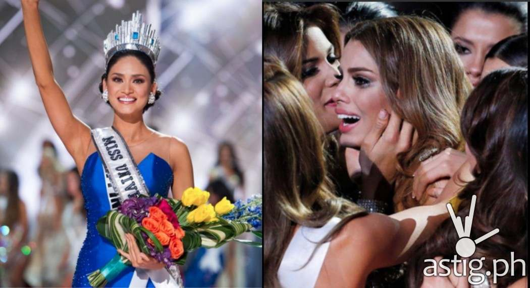http://astig.ph/wp-content/uploads/2015/12/Miss-columbia-1050x572.jpg