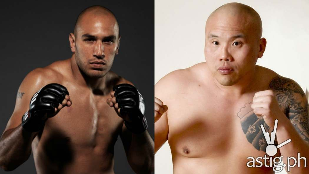 http://astig.ph/wp-content/uploads/2015/12/brandon-vera-vs-paul-cheng-1050x590.jpg