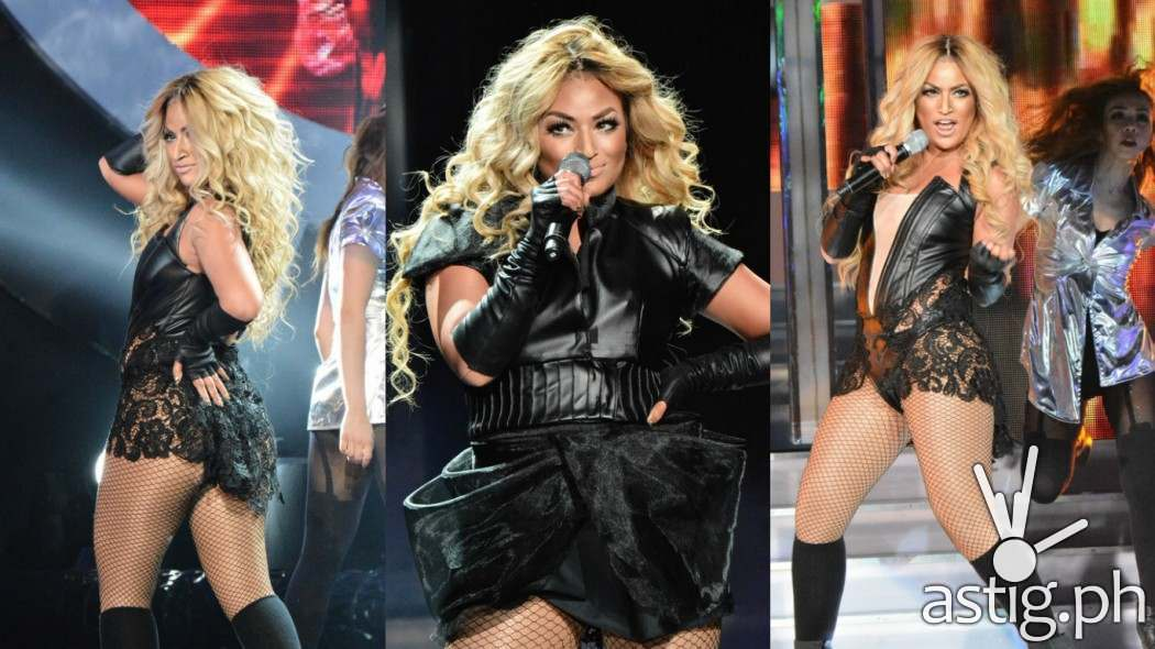http://astig.ph/wp-content/uploads/2015/12/denise-laurel-beyonce-your-face-sounds-familiar-1050x590.jpg