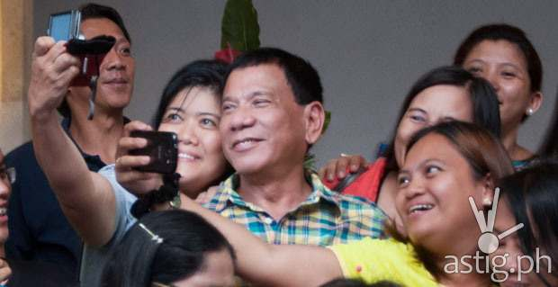 http://astig.ph/wp-content/uploads/2015/12/duterte-6.jpg