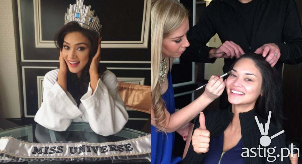 http://astig.ph/wp-content/uploads/2015/12/miss-universe-2015-first-day-1050x572.jpg