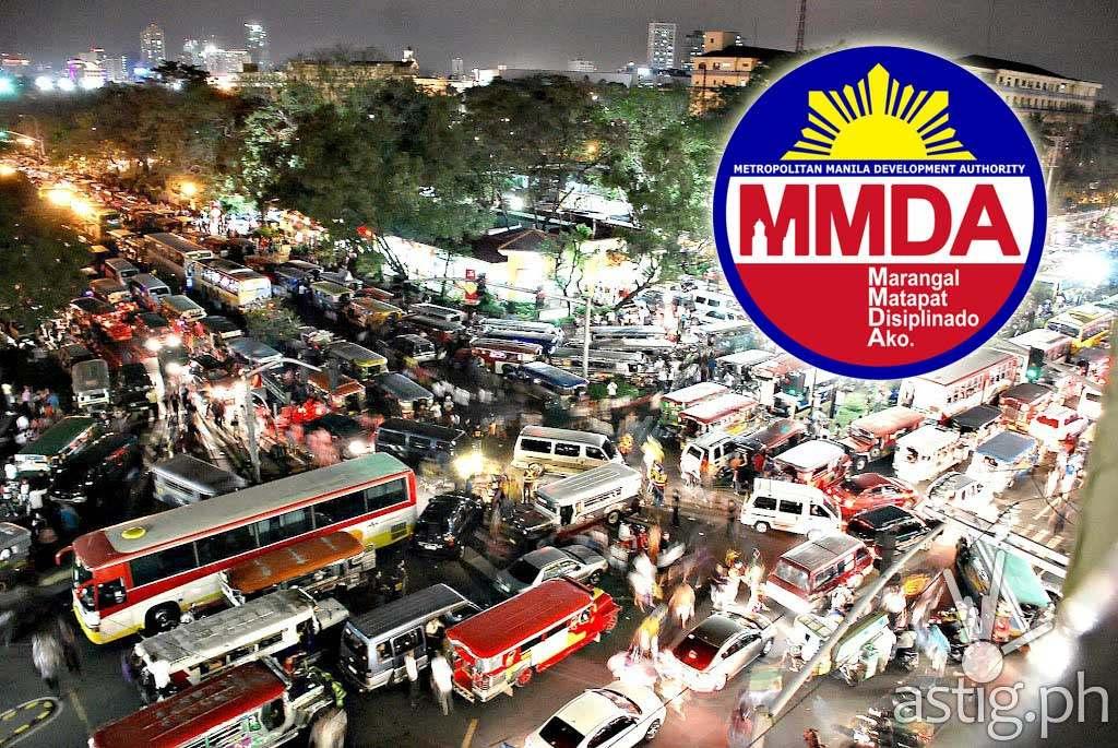 mmda-premium-bus-service