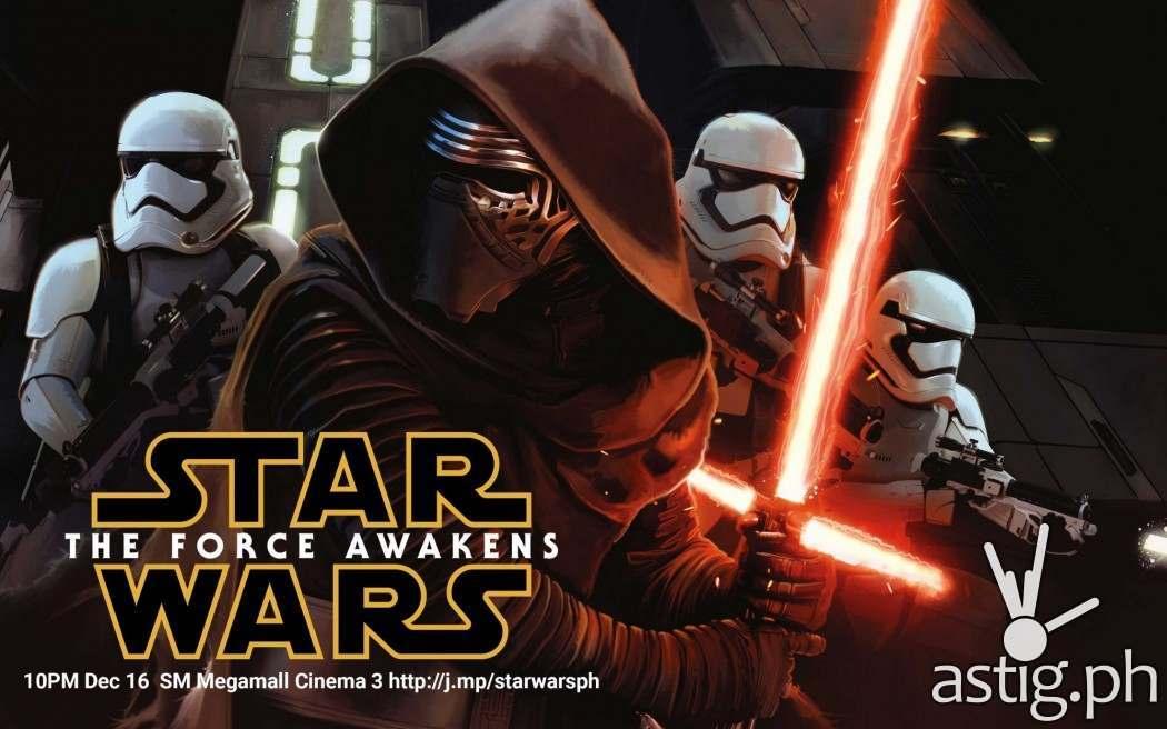 http://astig.ph/wp-content/uploads/2015/12/star-wars-force-awakens-1050x656.jpg