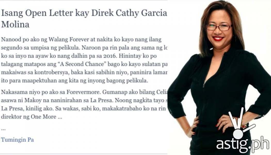 http://astig.ph/wp-content/uploads/2016/01/Cathy-Garcia-Molina-accused-of-cursing-humiliating-talents-1050x600.jpg