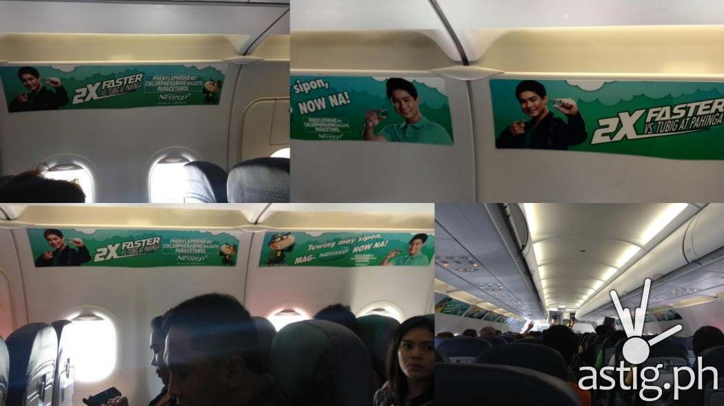 http://astig.ph/wp-content/uploads/2016/01/Cebu-Pacific-airplane-advertisement-1050x590.jpg
