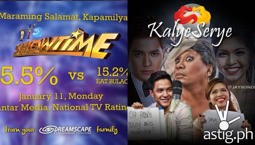 http://astig.ph/wp-content/uploads/2016/01/Kantar-tv-ratings-1050x600.jpg