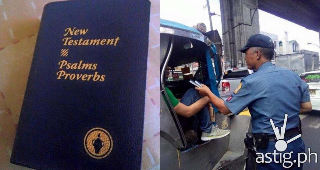 http://astig.ph/wp-content/uploads/2016/01/Police-gives-bibles1-1050x560.jpg