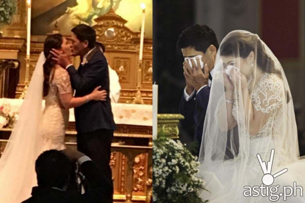 http://astig.ph/wp-content/uploads/2016/01/Vic-Sotto-Pauleen-Luna-wedding-1050x700.jpg