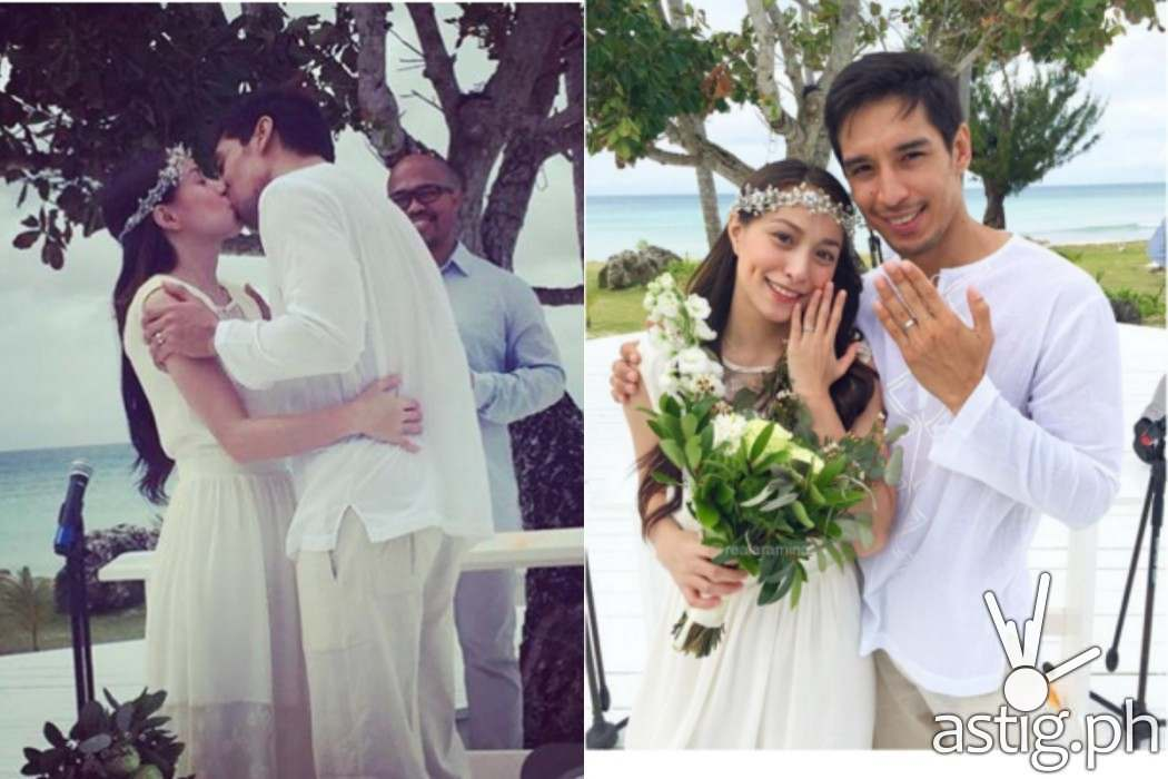 http://astig.ph/wp-content/uploads/2016/01/cristine-reyes-balisin-wedding-1050x700.jpg