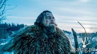 Leonardo DiCaprio wins Oscar for 'The Revenant' - his acceptance speech is just epic [video]