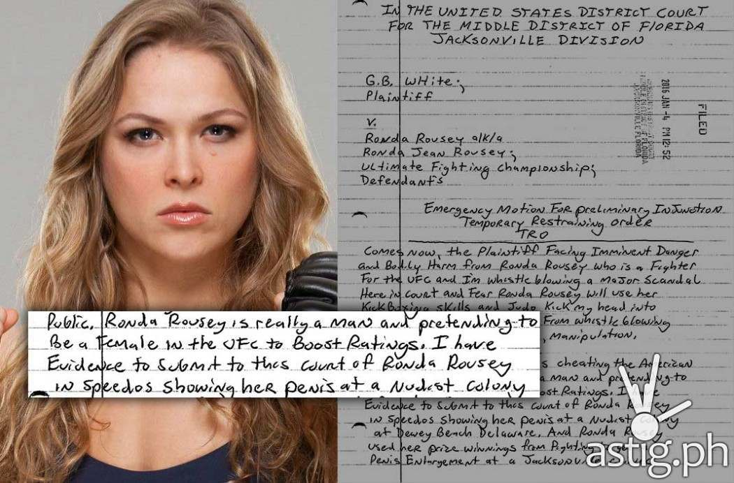 http://astig.ph/wp-content/uploads/2016/01/ronda-rousey-is-a-man-using-the-ufc-to-get-penis-enlargement-and-has-a-sex-tape-with-jon-jones-1050x692.jpg