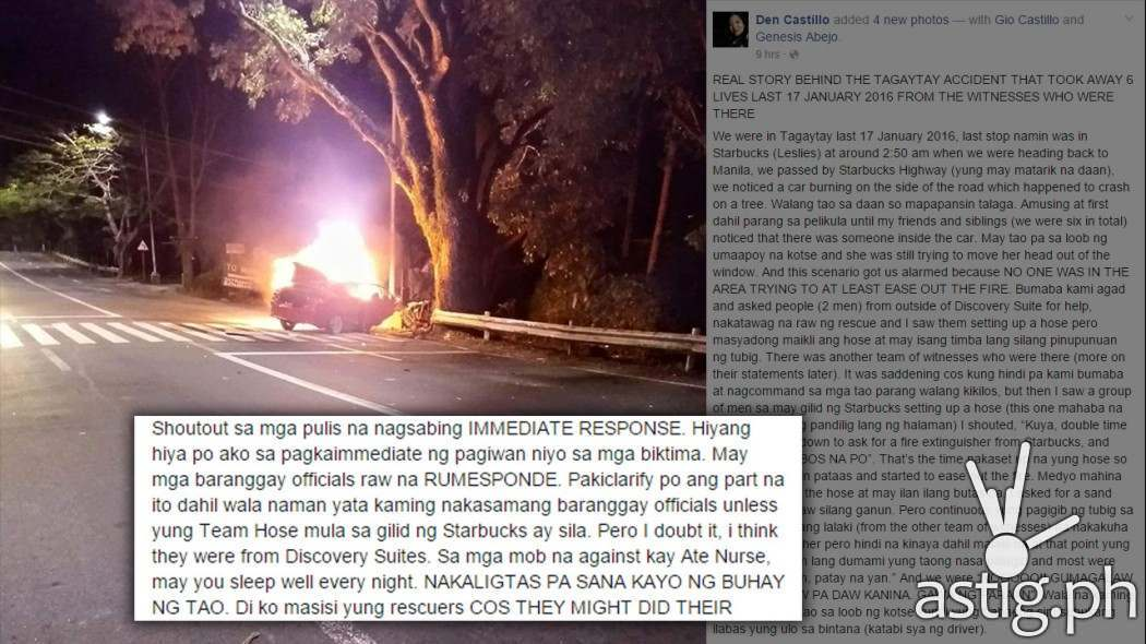 http://astig.ph/wp-content/uploads/2016/01/tagaytay-accident-real-story-1050x590.jpg