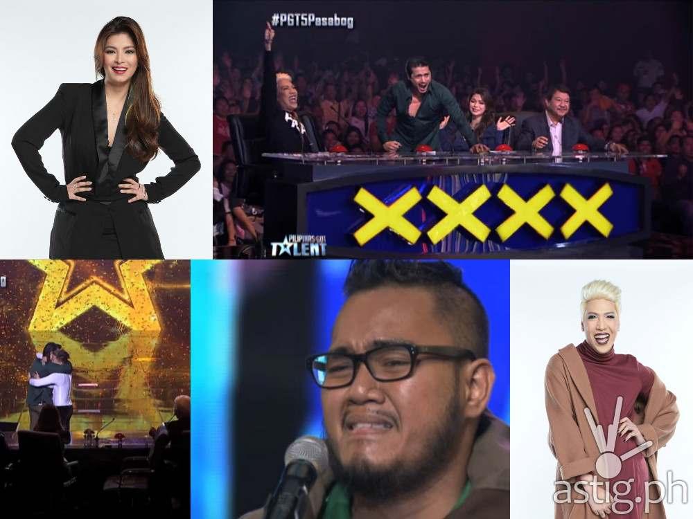 http://astig.ph/wp-content/uploads/2016/02/Angel-Locsin-Vice-Ganda-Raynier-Dalde-Pilipinas-Got-Talent.jpg