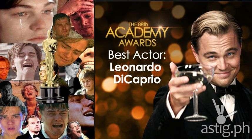 http://astig.ph/wp-content/uploads/2016/02/Leonardo-Oscars-Best-actor.jpg